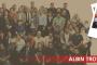 Albin Trotter Industrial celebró por primera vez el Día ATI